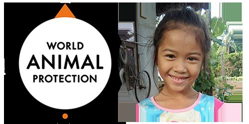 Samarbete WAP och TAC äventyrsresor, singelresor och familjeresor i Asien