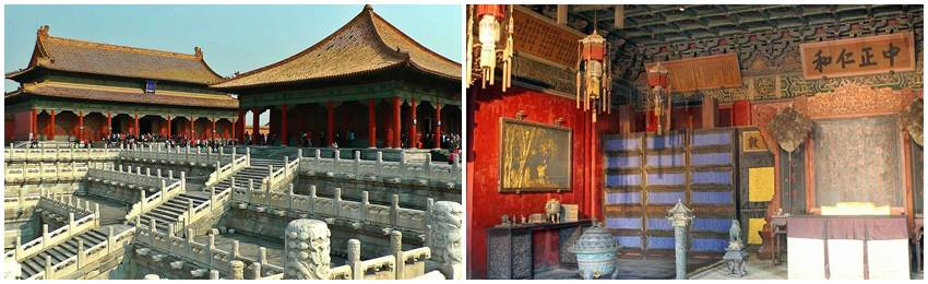 gruppresor-kina-peking