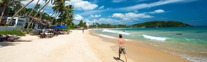 äventyrsresa-trinco-srilanka