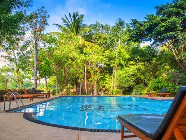 Pelvehara Village Resort