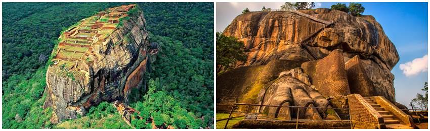 resa-med-barn-sri-lanka-Sigiriya