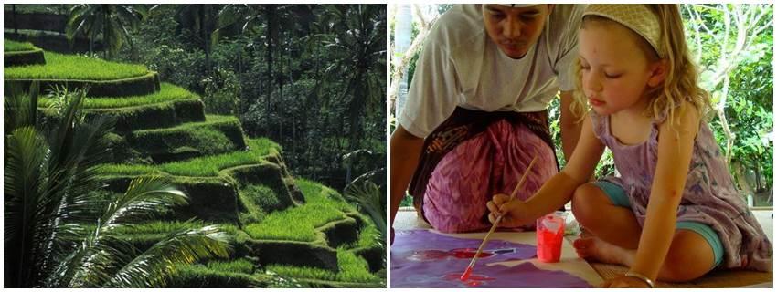 äventyrsresa-bali-risterrasser-batik
