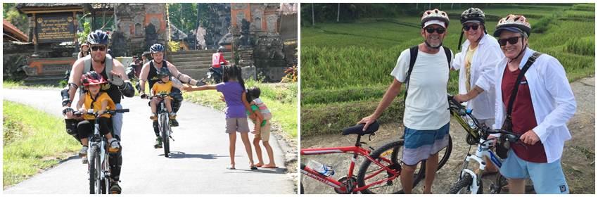 äventyrsresa-cykling-bali