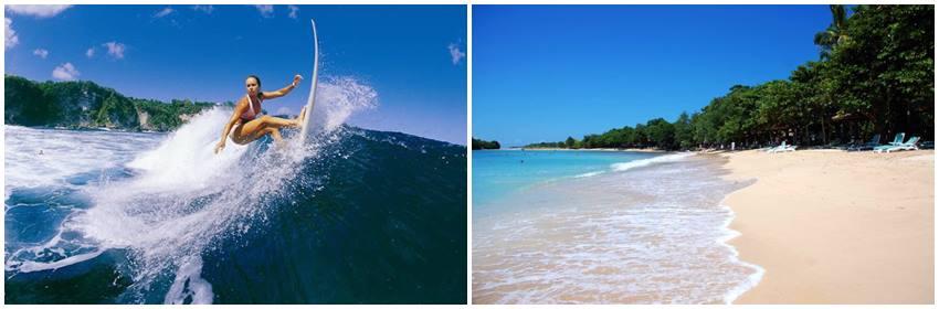 bali-surfing-nusa-dua