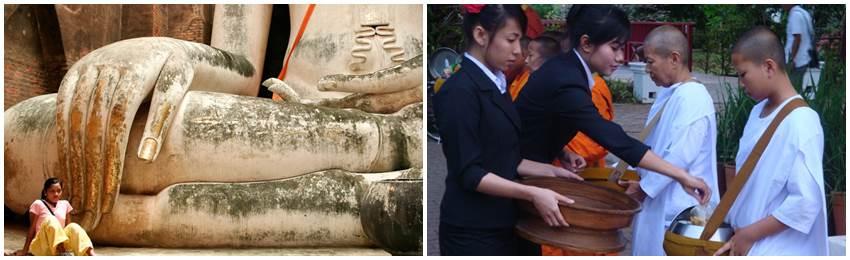 billig-thailandsresa-gruppresa-sukhothai