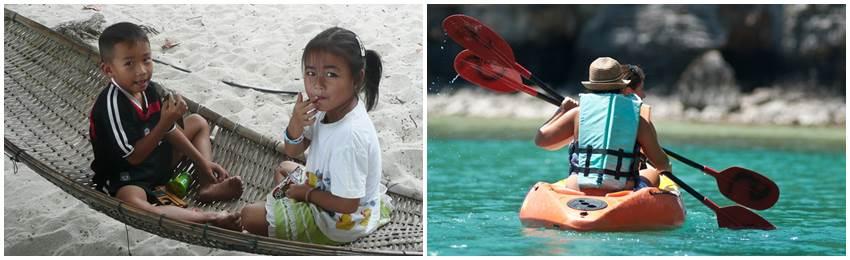 billiga-resor-thailand-koh samui