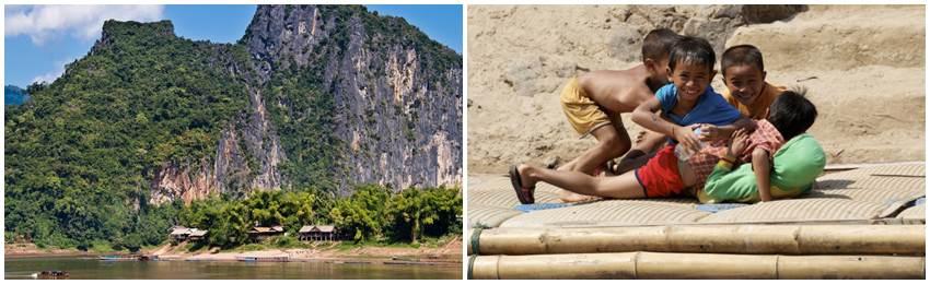 budgetresa-laos-thailand-pakbeng
