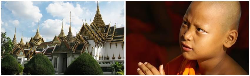 budgetresa-thailand-bangkok