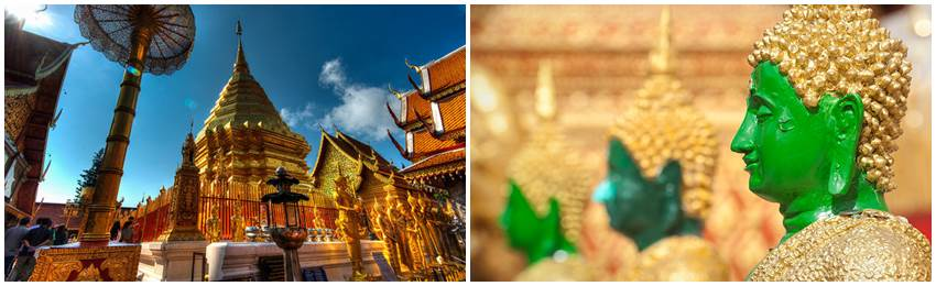 gruppresa-thailand-chiang-mai-doi suthep