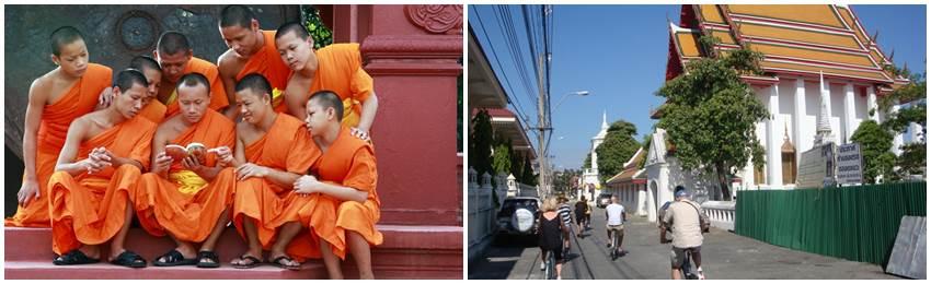 gruppresa-thailand-lågpris-bangkok