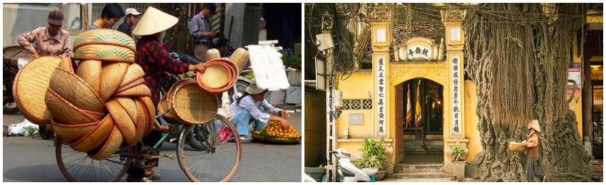 gruppresor-vietnam-hanoi-billiga-resor