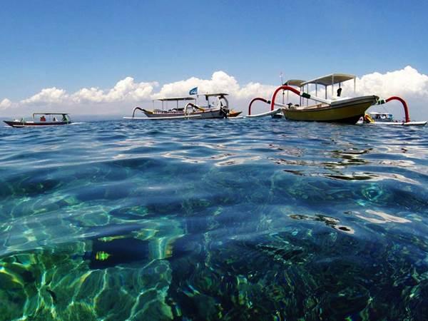 Giliöarna