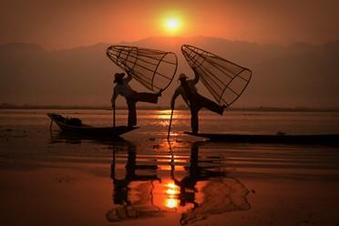 myanmar-burma-aventyrsresor