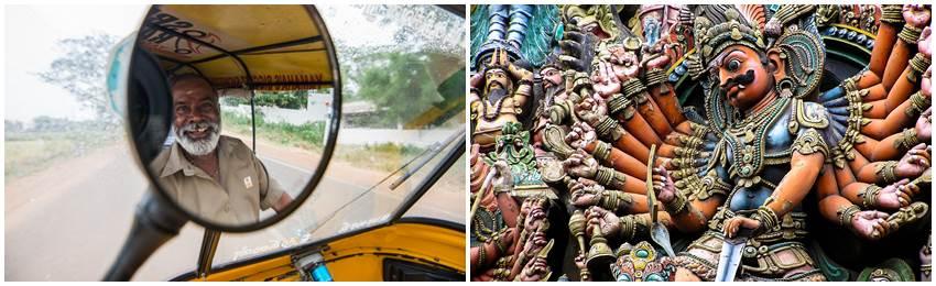 aventyrsresa-till-indien-meenakshi