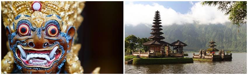 aventysresa-indonesien-bali-lovina