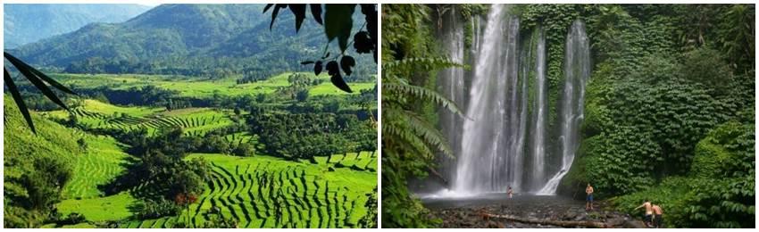 billig-rundresa-indonesien-lombok-tetebatu