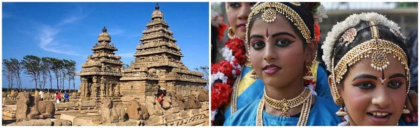 gruppresa-sodra-indien-mamallapuram