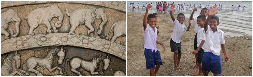 gruppresor-sri-lanka-parakrama-samudra