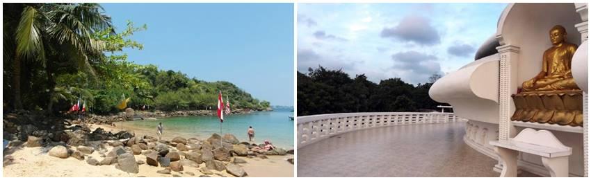 gruppresor-srilanka-unawatuna