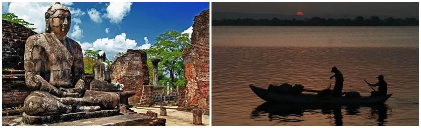 resa-till-srilanka-billigt