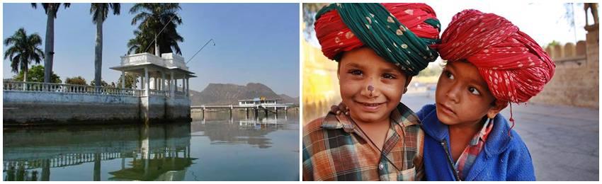 indien-udaipur-billig-resa