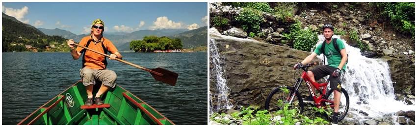 aventyrsresande-pokhara-nepal