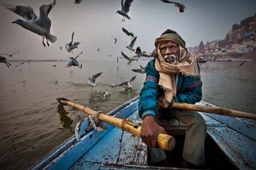 budgetresa-singelresa-indien-nepal