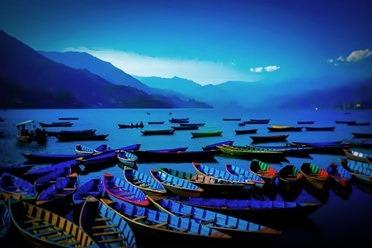 billiga-singelresor-nepal