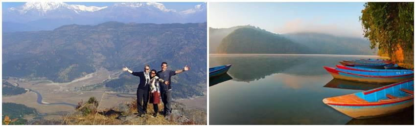 gruppresor-nepal-pokhara