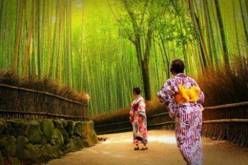 gruppresa-japan