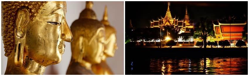 äventyrsresor-asien-bangkok