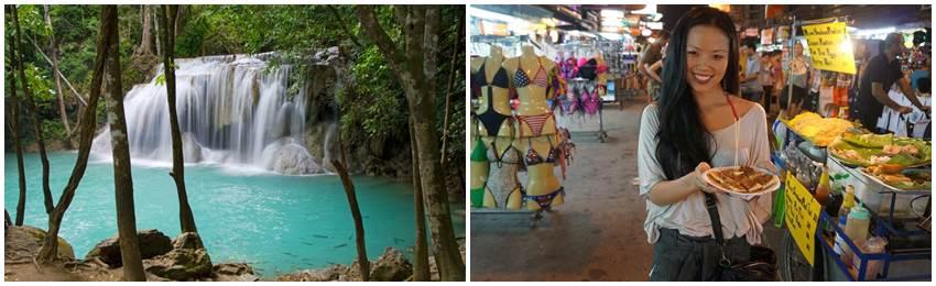 aventyrsresor-grupp-thailand-kanchanaburi