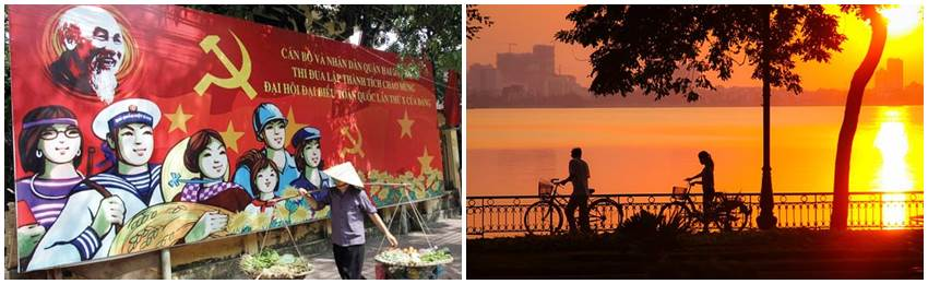 billiga-resor-vietnam-hanoi