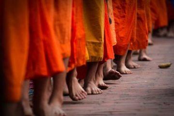 gruppresa-thailand-laos