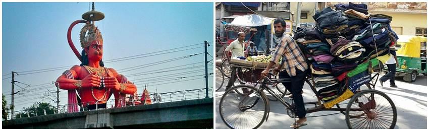 rundresa-indien-delhi