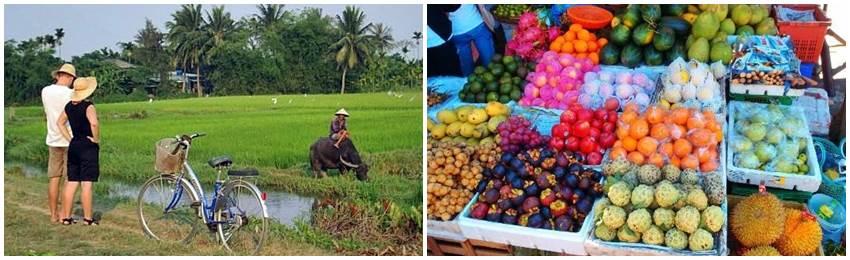 rundresa-vietnam-hoi-an