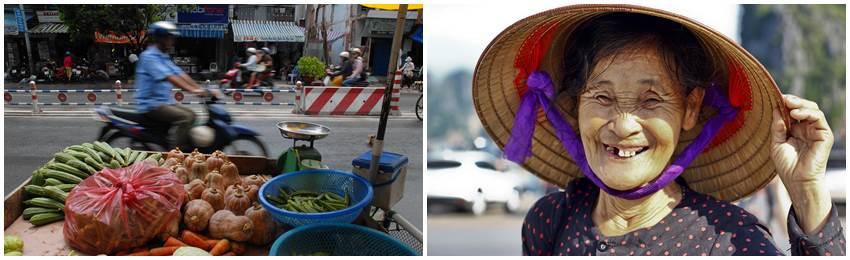 rundresor-asien-vietnam