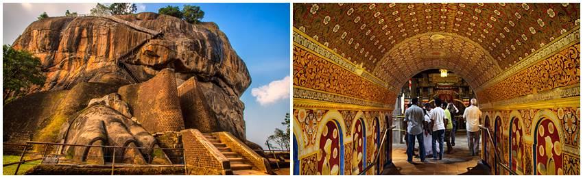 äventyrsresor-srilanka-Sigiriya-kandy