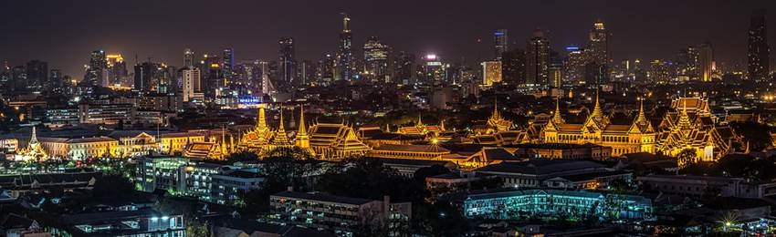 billig-resa-thailand-bangkok