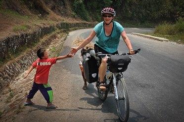 cykelresa-trekking-thailand