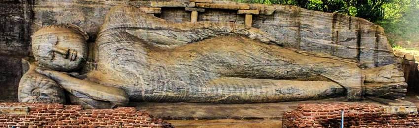 resor-till-sri-lanka-Polonnaruwa