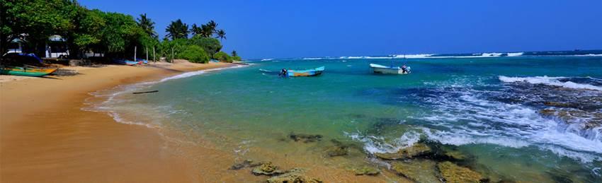resor-till-srilanka-mirissa