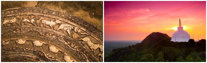 rundresor-srilanka