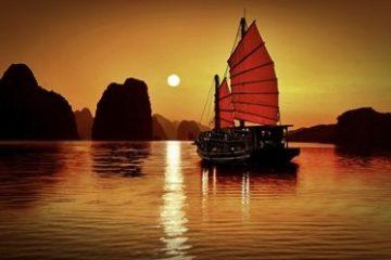 singelresor-äventyrsresor-vietnam-kambodja