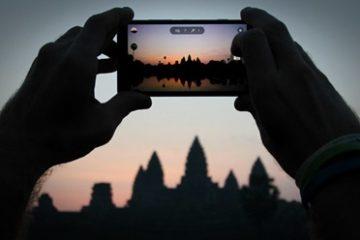 ungdomsresa-thailand-laos-kambodja