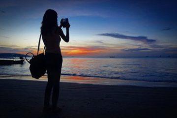 ungdomsresa-thailand-malaysia