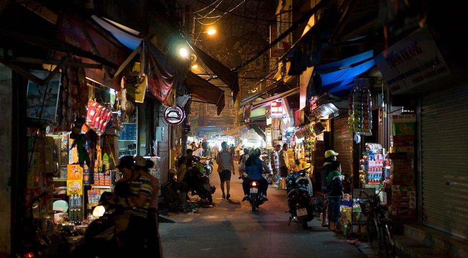 vanliga-scams-i-vietnam