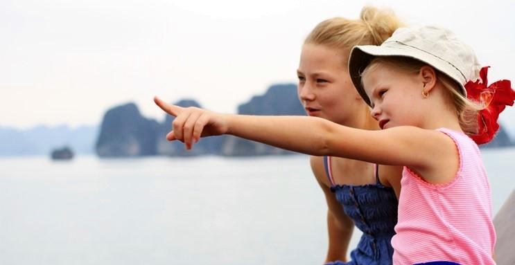 familjeresor-resa-med-barn-i-asien