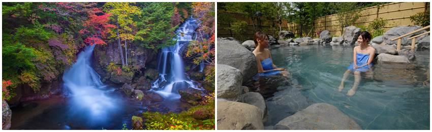gruppresa- japan-nikko-nationalpark