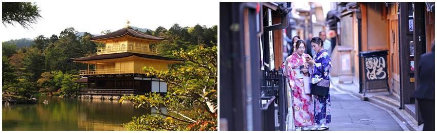 ressallskap-japan-kyoto